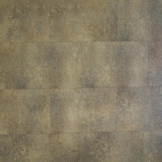 Кварц-виниловая ПВХ-плитка FineFloor (Файн Флор) Stone FF-1558 Шато де Фуа