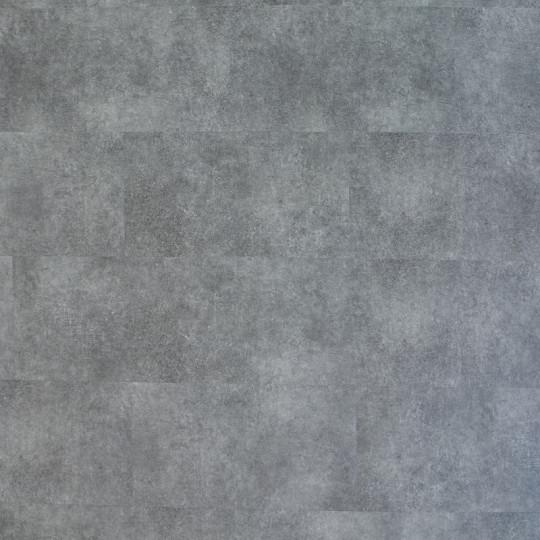 Кварц-виниловая ПВХ-плитка FineFloor (Файн Флор) Stone FF-1559 Шато де Лош