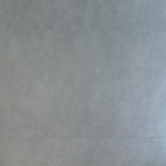 Кварц-виниловая ПВХ-плитка FineFloor (Файн Флор) Stone FF-1588 Кампс-Бей