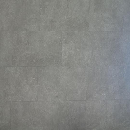 Кварц-виниловая ПВХ-плитка FineFloor (Файн Флор) Stone FF-1589 Эль Нидо