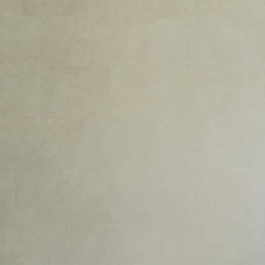 Кварц-виниловая ПВХ-плитка FineFloor (Файн Флор) Stone FF-1590 Вайт Шик/Сан-Вито