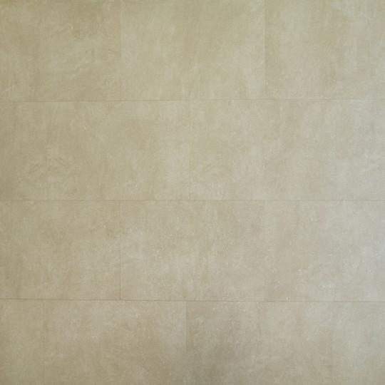 Кварц-виниловая ПВХ-плитка FineFloor (Файн Флор) Stone FF-1591 Глэм Санд/Банг-Тао
