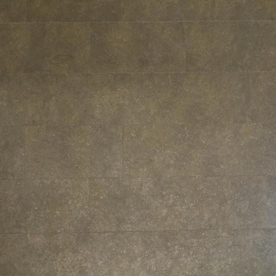 Кварц-виниловая ПВХ-плитка FineFloor (Файн Флор) Stone FF-1593 Глэм Раст/Санторини