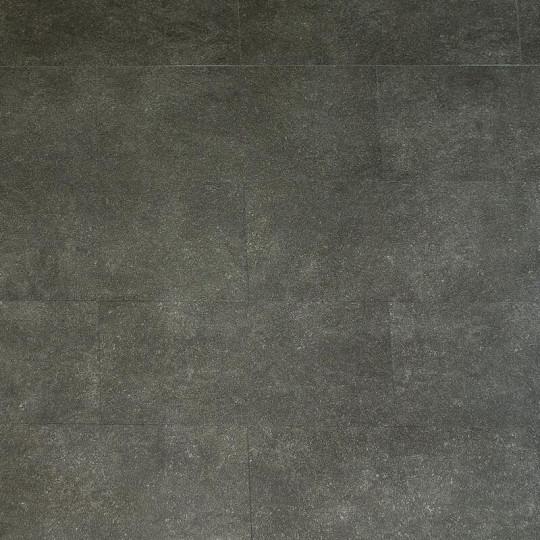 Кварц-виниловая ПВХ-плитка FineFloor (Файн Флор) Stone FF-1592 Лаго-Верде