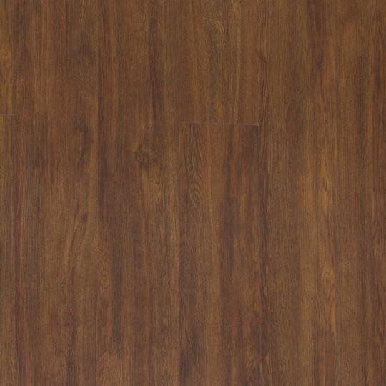 Кварц-виниловая ПВХ-плитка FineFloor (Файн Флор) Wood FF-1575 Дуб Кале