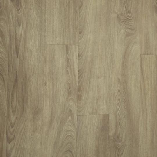 Кварц-виниловая ПВХ-плитка FineFloor (Файн Флор) Wood FF-1508 Дуб Квебек