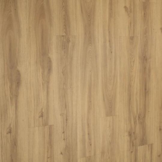 Кварц-виниловая ПВХ-плитка FineFloor (Файн Флор) Wood FF-1509 Дуб Орхус