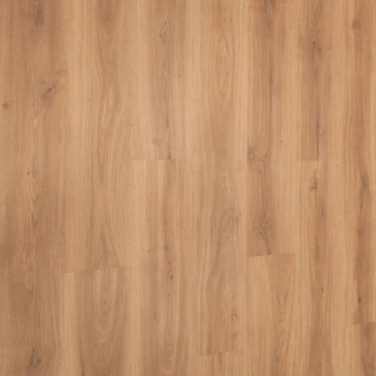 Кварц-виниловая ПВХ-плитка FineFloor (Файн Флор) Wood FF-1512 Дуб Динан