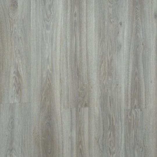 Кварц-виниловая ПВХ-плитка FineFloor (Файн Флор) Wood FF-1514 Дуб Шер