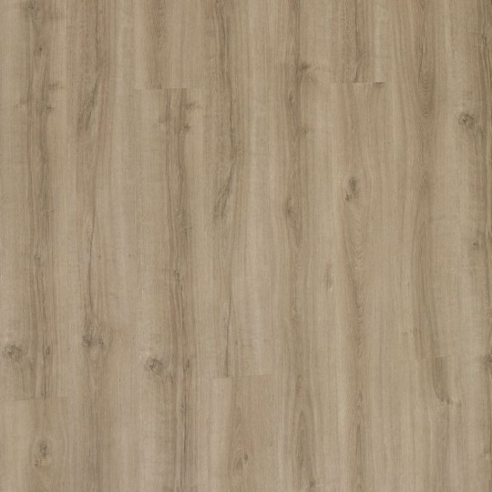 Кварц-виниловая ПВХ-плитка FineFloor (Файн Флор) Wood FF-1515 Дуб Макао