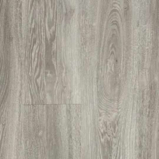 Кварц-виниловая ПВХ-плитка FineFloor (Файн Флор) Wood FF-1516 Дуб Бран