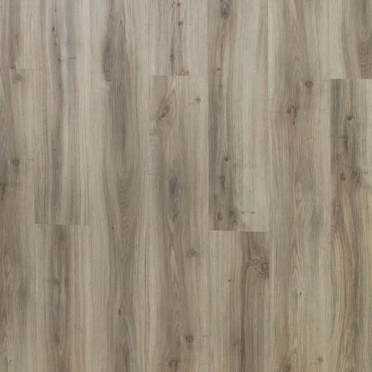 Кварц-виниловая ПВХ-плитка FineFloor (Файн Флор) Wood FF-1560 Дуб Вестерос