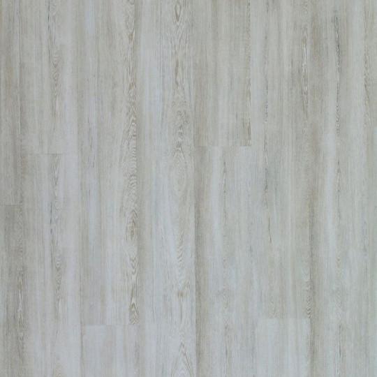 Кварц-виниловая ПВХ-плитка FineFloor (Файн Флор) Wood FF-1563 Венге Биоко