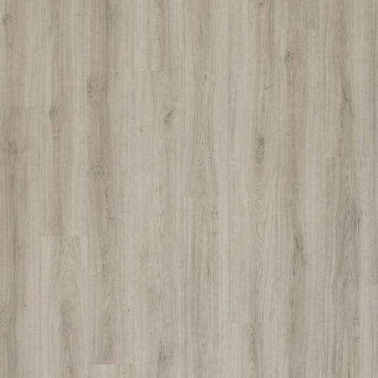 Кварц-виниловая ПВХ-плитка FineFloor (Файн Флор) Wood FF-1574 Дуб Верона