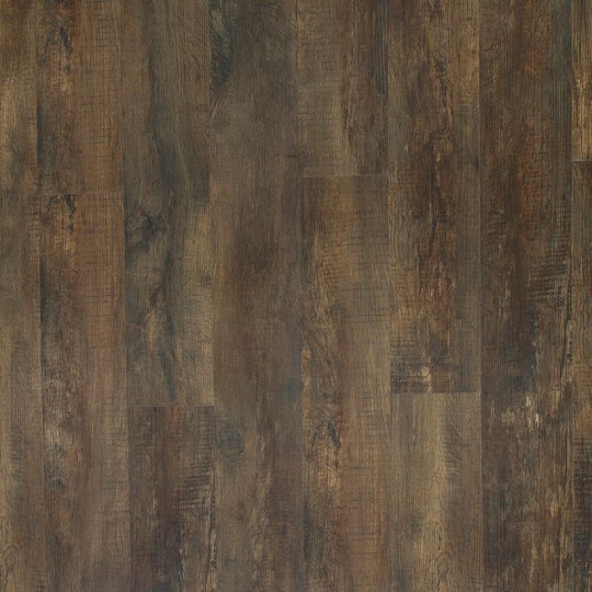 Кварц-виниловая ПВХ-плитка FineFloor (Файн Флор) Wood FF-1585 Дуб Окленд