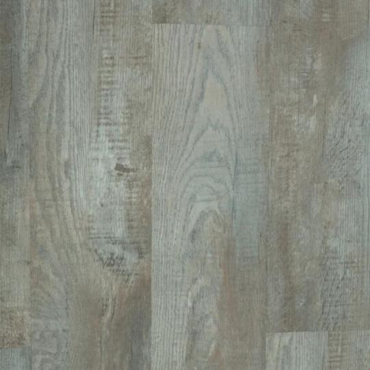 Кварц-виниловая ПВХ-плитка FineFloor (Файн Флор) Wood FF-1520 Дуб Фуэго
