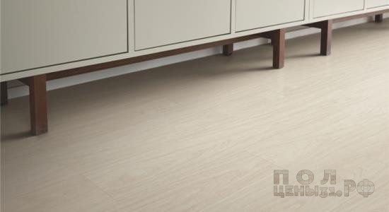 ПВХ-плитка Pergo коллекция Optimum Classic Plank Click