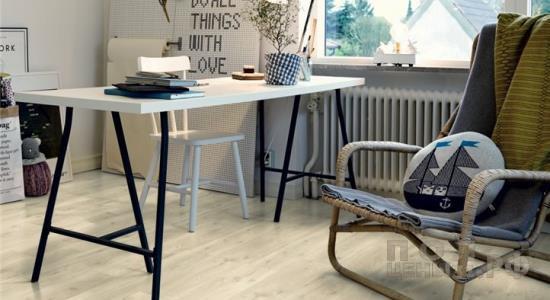 ПВХ-плитка Pergo коллекция Optimum Classic Plank Premium Click