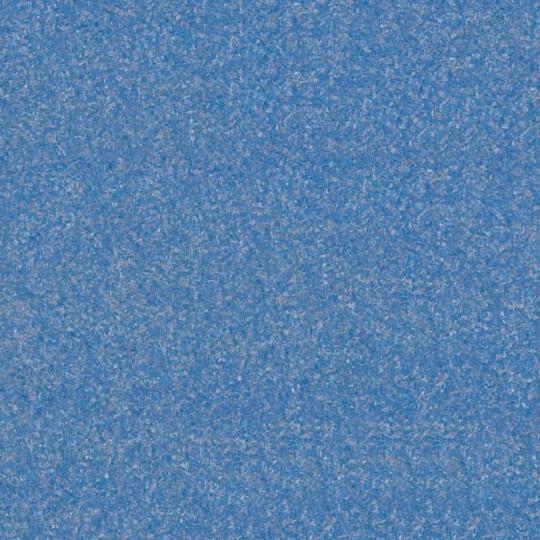 ПВХ-плитка Tarkett (Таркетт) Art Vinyl Murano Aquamarine