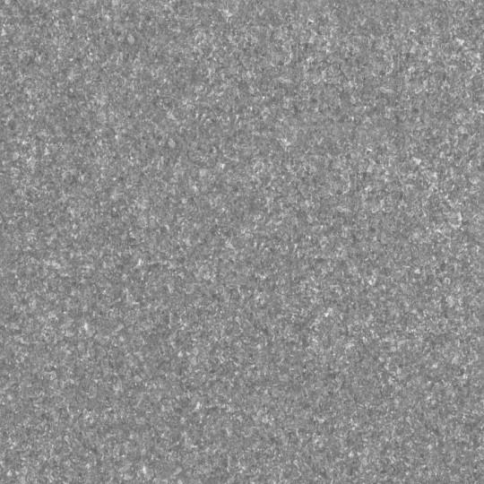 ПВХ-плитка Tarkett (Таркетт) Art Vinyl Murano Crystal