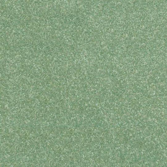 ПВХ-плитка Tarkett (Таркетт) Art Vinyl Murano Emerald