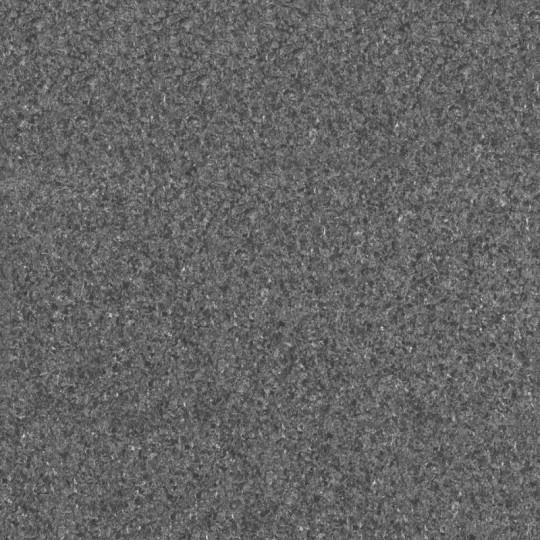 ПВХ-плитка Tarkett (Таркетт) Art Vinyl Murano Onyx