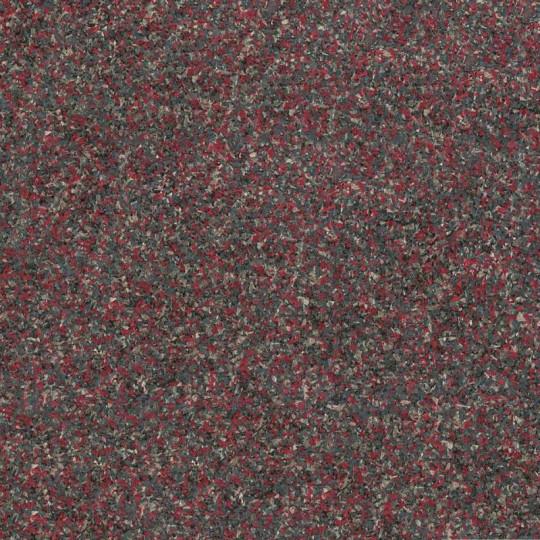 ПВХ-плитка Tarkett (Таркетт) Art Vinyl Murano Ruby